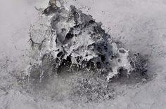 pino l - Islanda, Namafjall - Recensioni dell'utente - TripAdvisor