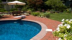 Swimming Pool Prices: Homeowner's Guide