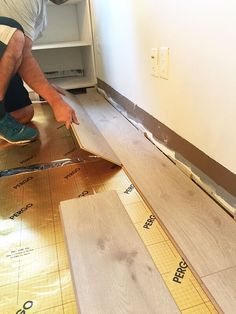 How To Install Pergo Laminate Stair Nose Stairnose New