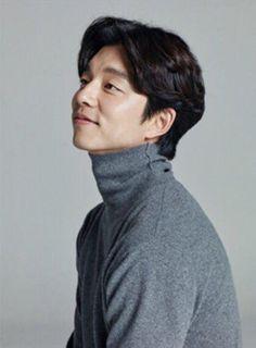 r gong yoo Lee Dong Wook, Lee Jong Suk, Goblin Wallpaper, Asian Actors, Korean Actors, Goblin Korean Drama, Goblin Gong Yoo, Yoo Gong, Goong