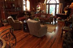 79 Best New House Wood Floors Images In 2013 Wood