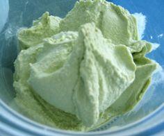 ciao bella's green tea gelato recipe
