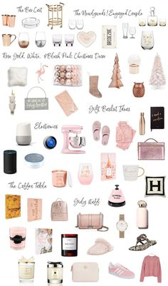 Holiday Gift Guide - Black Friday Style - Holiday Gift Guide – Black Friday Style Black Friday Sales by Blondie in the City Winter Christmas Gifts, Christmas Gifts For Teen Girls, Birthday Gifts For Teens, Mom Birthday Gift, Christmas Wishes, Gifts For Girls, Holiday Gifts, Teen Girl Birthday, Gift Ideas For Women