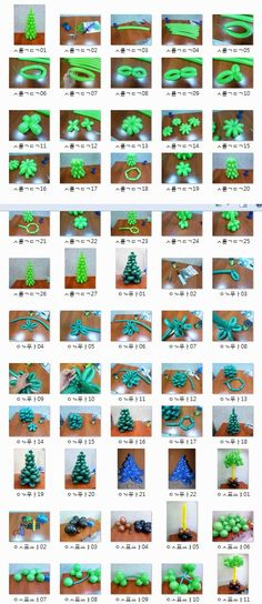 풍선하하 balloonhaha ㅡ 원본 사진 ㅡ 큰 사진은 이메일로 보내드립니다 ㅡ : 교육용 591 나무