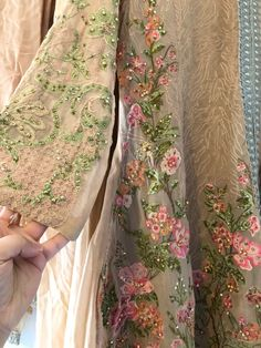 Pakistani dress indian   Mercari Pakistani Dresses, Stylish Dresses, Kimono Top, Indian, Pictures, Tops, Women, Fashion, Moda