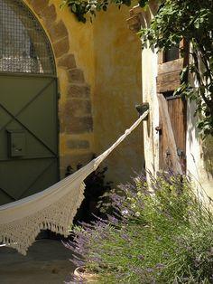 Chambre d'hôte Languedoc