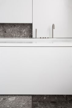 badkamer \ Knesselare - SAAI | Casasutra