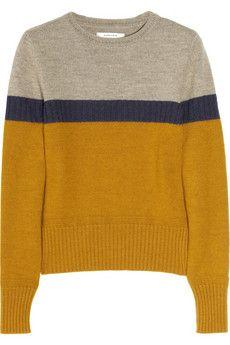 cool fall sweater