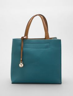 6115 by High Fashion - HANDBAGS - day bags - Lori's Designer Shoes, The Sole of Chicago