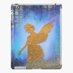 Angel Decor, Designs, Moose Art, Stationery, People, Poster, Painting, Animals, Home Decor