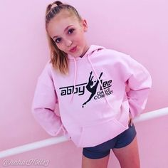 Loren I was talking to Kenzie sorry *dosent look sorry because shes also crushing on mark*- Brynn