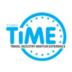 Mentoring A Pathway to Career Success in Tourism ·ETB Travel News Australia