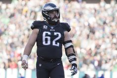b2f00de399c Eagles C Jason Kelce signed one-year extension, now highest-paid center in  NFL