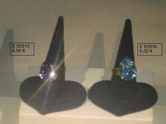 Rings-Δαχτυλίδια - Dropbox
