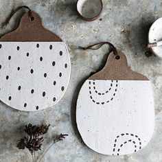 New cheese boards for Finders Keepers Brisbane Pottery World, Cheese Board Set, Kitchen Items, Finders Keepers, Clay, Brisbane, House Styles, Boards, Instagram Posts