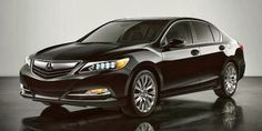 Nice Acura 2017 - Black Acura Tl Widescreen Wallpapers - Car Picture Collection... Check more at http://24cars.cf/my-desires/acura-2017-black-acura-tl-widescreen-wallpapers-car-picture-collection/