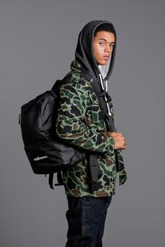 Image of The Hundreds 2013 Fall Collection