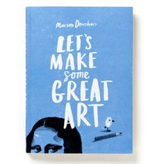 Marion Deuchars is an internationally acclaimed, award-winning illustrator with an instantly recognizable style. Her work includes covers for Penguin Books,commissions…