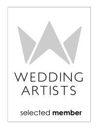 Wedding Artists - Selected Wedding Photographers