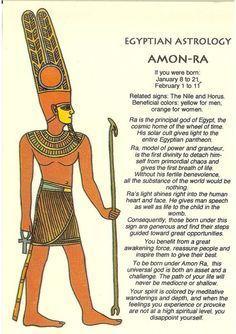 What's Your Zodiac According to Egyptian Astrology? Was ist Ihr Tierkreis laut ägyptischer Astrologie? Egyptian Mythology, Egyptian Symbols, Ancient Egyptian Art, Egyptian Goddess, Ancient Aliens, Ancient Greece, Ancient History, Mayan Symbols, Viking Symbols