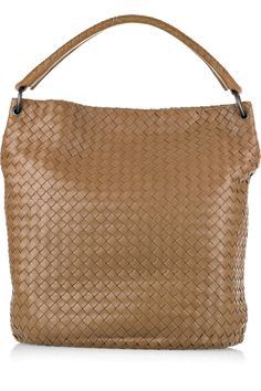bags Beautiful Only fantastiche immagini Pinterest bag in 44 su wR080