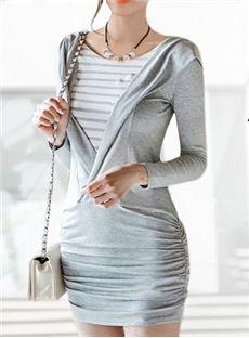 sheath dress cheap