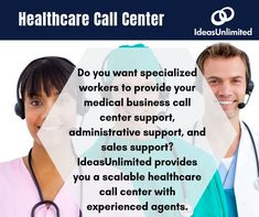 Do you want specialized workers to provide your call-center support, administrative support, and sales support? provides you a scalable call center with agents. Visit Us now. Administrative Support, Medical Billing And Coding, Health Care, Business, Store, Business Illustration, Health