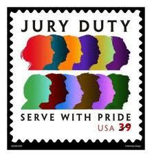 Will I Be Chosen? I recently had jury duty. Yes, I hear you groaning, thinking of your own civic duty fate that will, too, find its way to your mailbox one day. It's not like anyone reallywa…