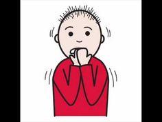 emotii - YouTube 1st Grade Reading Books, Spanish Music, Middle School Teachers, Teacher Notebook, Les Sentiments, Feelings And Emotions, Educational Videos, Teaching Spanish, Kids Learning