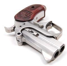 Exclusive: Modern .45 Colt Ammo   Guns Magazine.com