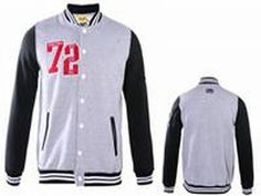 http://www.brandnn.com/ LA jacket , Givenchy Jacket,Ymcmb Jacket Air max 2014 , Air max 2013 , Air max 90, Jordan 4 , Jordan 6 , Jordan 11 , Jordan 12, Jordan 18, Basketball shoes, Jordan 6 , Jordan 11 and bags also with another items .link as followed http://www.brandnn.com/nike-air-max.html http://shoeseb.com/index.php/Air-Yeezy-Shoes_cid_4466.html http://shoeseb.com/index.php/Converse-Shoes_cid_8093.html\ skype : Lenaweng2  Email: brand-ol77@hotmail.com