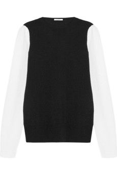 OBSESSED with this! #netaporter sale