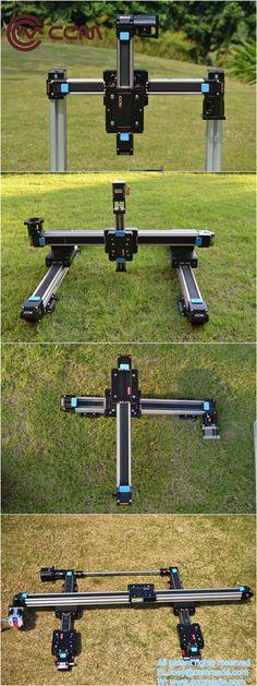 CCM W40 linear motion guide rail CNC machine. Joey@ccmmade.com