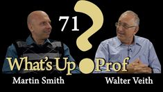 Son Of The Morning, Martin Smith, Controversial Topics, Finding God, Choose Life, Persecution, Pope Francis, Current Events, Climate Change