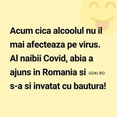 Romania, Haha, Advice, Humor, Funny, Pictures, Mariana, Corona, Photos
