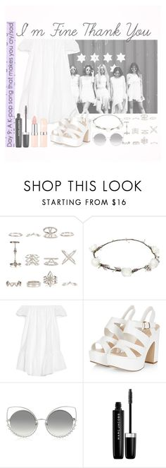 """""""Day 9 