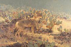 James Morgan - Artist, Fine Art Prices, Auction Records for James Morgan