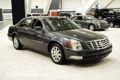 Google Image Result for http://allcarcentral.com/Cadillac/Cadillac_DTS-5_Luxury_Collection_2009_ASF0342_SF_AutoShow_2009.jpg