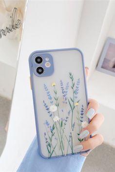 Iphone 8 Plus, Iphone 7, Iphone Phone Cases, Phone Covers, Phone Cover Diy, Kawaii Phone Case, Girly Phone Cases, Pretty Iphone Cases, Diy Phone Case