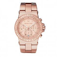 Michael Kors Watch - MK5412