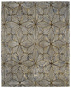 JAN KATH Minimalist Design, Modern Design, Jan Kath, Classical Elements, Ceramic Pots, Design Language, Berber Carpet, Ceramic Painting, Indian Art