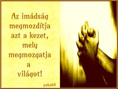 Blessings, Holding Hands, Prayers, Blessed, Prayer, Beans