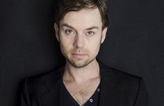 Following the brutal murders of 49 people in Orlando, Australian singer Darren Hayes has written a powerful open letter to the Prime Minster, Malcolm Turnbull urging him to grant same sex couples the right to marry.