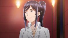 Hinamatsuri Episode 7 Official Anime Screenshot Anime Episodes, Anime Screenshots, Animation, Cosplay, Manga, Manga Anime, Animation Movies, Anime, Comic Con Cosplay