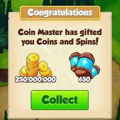 "Are you tired of having less and less Coin and Spins? Not anymore because with this Coin Master How do you get free spins for coin master? 𝘾𝙤𝙡𝙡𝙚𝙘𝙩 𝙁𝙧𝙚𝙚 𝙎𝙥𝙞𝙣 𝙇𝙞𝙣𝙠 𝙊𝙣 𝘽𝙞𝙤 Comment ""𝙇𝙤𝙫𝙚𝙏𝙝𝙞𝙨 𝙂𝙖𝙢𝙚"" Daily Rewards, Free Rewards, Master App, Free Gift Card Generator, Coin Master Hack, Free Gift Cards, Online Casino, Cheating, Coins"