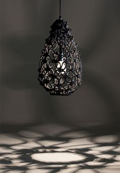 2.knotted-egg-light