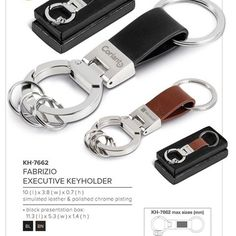 Key Rings, South Africa, Branding, Instagram Posts, Gifts, Accessories, Key Holder Job, Presents, Keychains