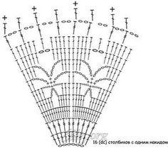 Схема обвязки яйца