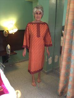 6d997de14466 19 Best African outfit images