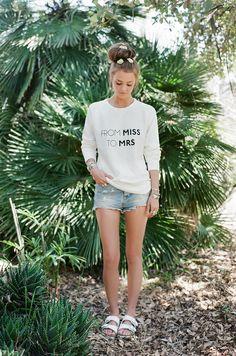 Little Boho - Rock and boho fashion blog | LA MALLE DE LA MARIEE